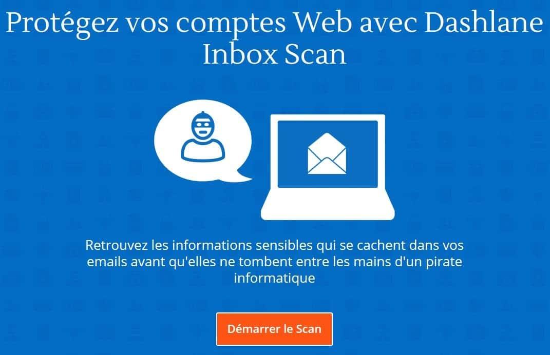 dashlane-inbox-scan-1