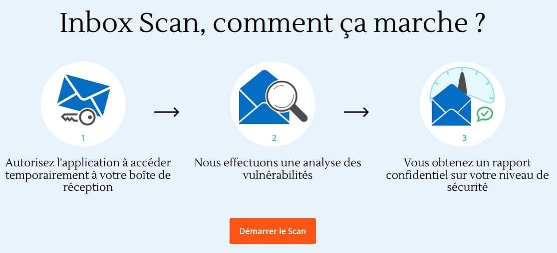 dashlane-inbox-scan-2