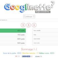 googlinette