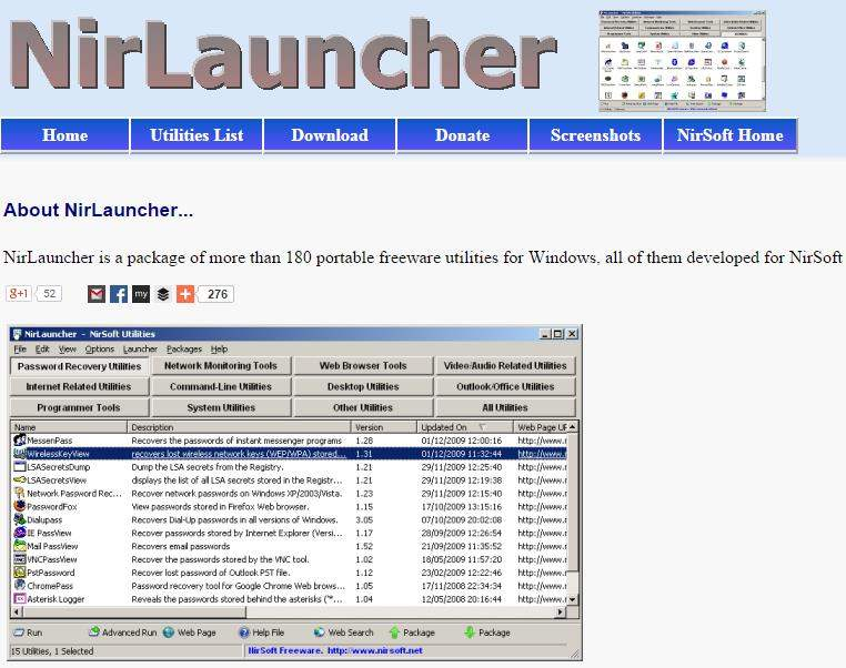 nirsoft-launcher