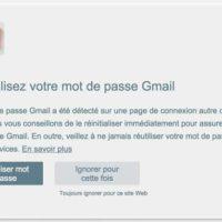 password-alert-google