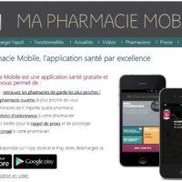 ma-pharmacie-mobile