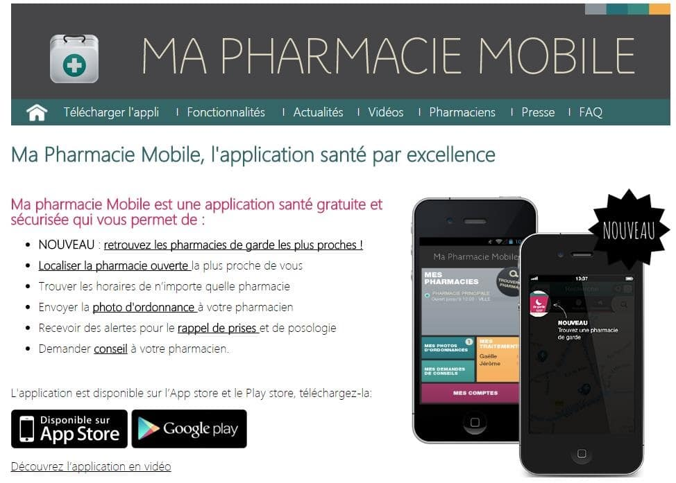 ma-pharmacie-mobile