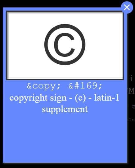 entite-html-copy