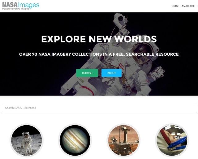 nasa-images