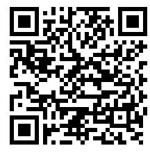 qr-code-android-just-arrived
