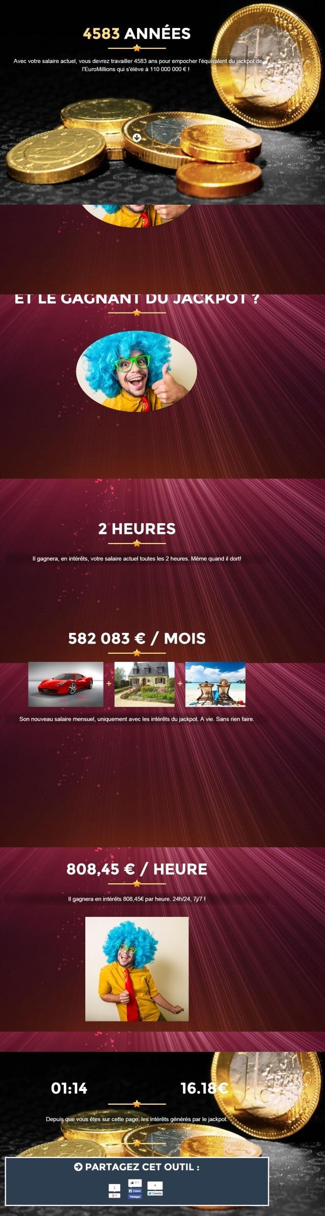 simulateur-euromillions-resultats