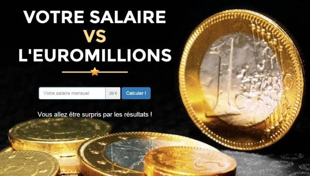 simulateur-euromillions