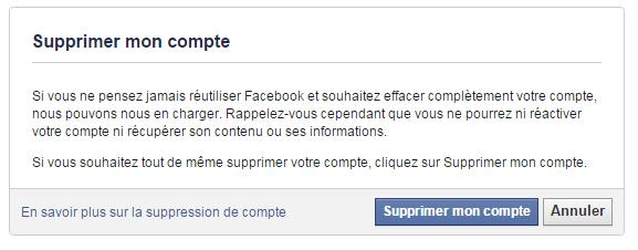 facebook-suppression-compte