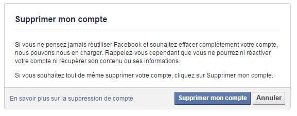 facebook-suppression-compte