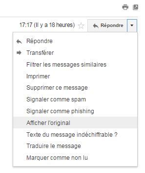 gmail-afficher-original