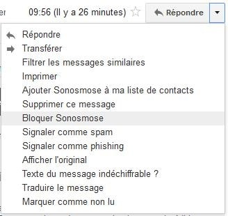 gmail-ajouter-bloquer-contact