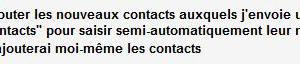 gmail-contact-automatique
