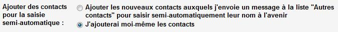 gmail-contact-automatique