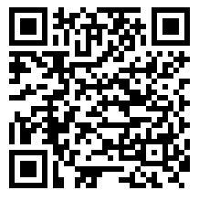 qr-code-android-lock-plug