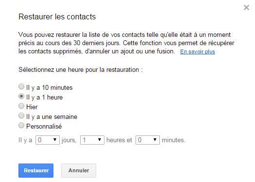 gmail-restaurer-contacts