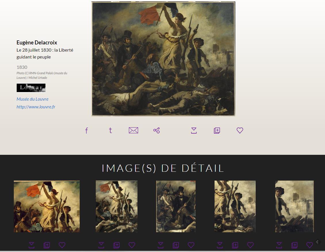 images-art-detail
