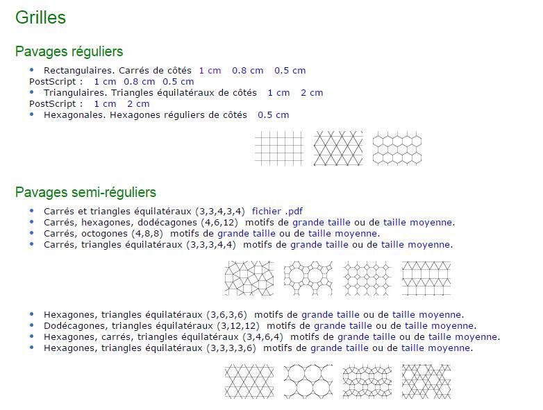 modeles-feuilles-a4