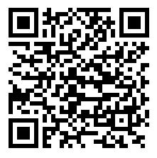 qr-code-android-save-mms