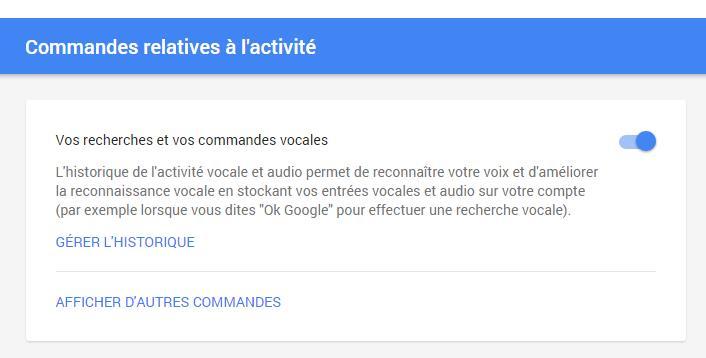 reglage-recherche-audio-google