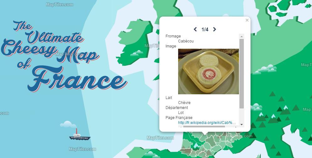 carte-france-fromages-details
