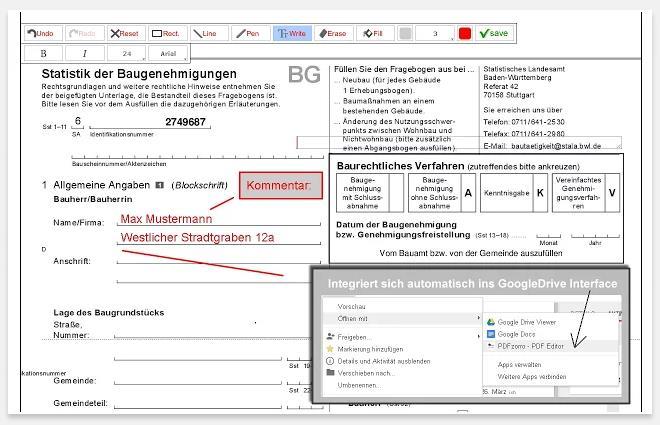 pdf-zorro-editeur-2