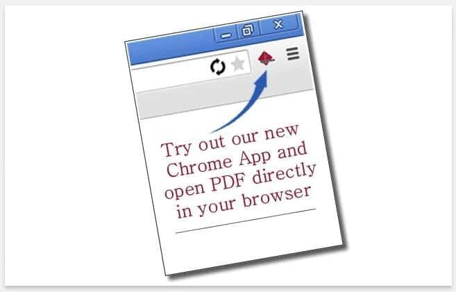 pdf-zorro-icone