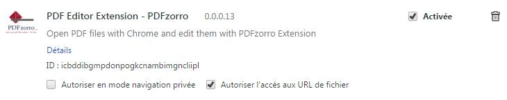 pdf-zorro-option-fichier-local