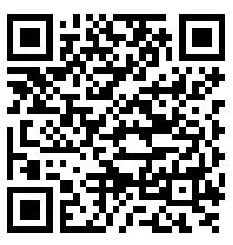 qr-code-android-call-writer