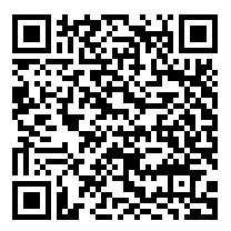 qr-code-android-easy-dictaphone