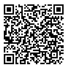 qr-code-android-google-play