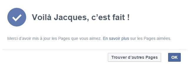facebook-desabonnement-pages-ok