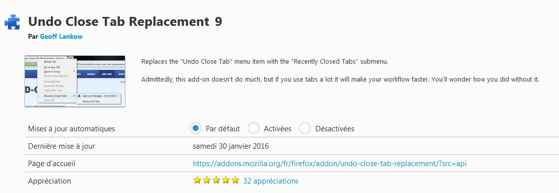 firefox-undo-close-tab-replacement