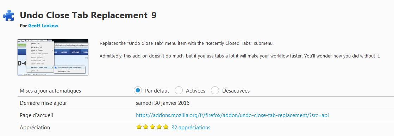 firefox-undo-close-tab-replacement