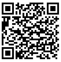 qr-code-android-orange-radio