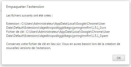 chrome-empaqueter-extension2