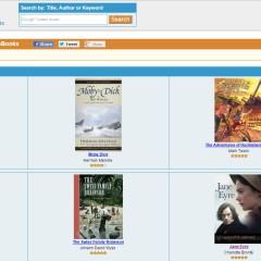 4 sites pour écouter des livres audio en anglais