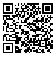 qr-code-android-zedge