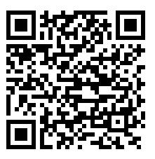 qr-code-android-zer0