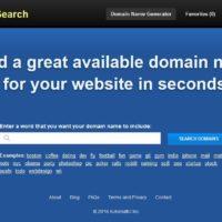 accueil-lean-domain-search