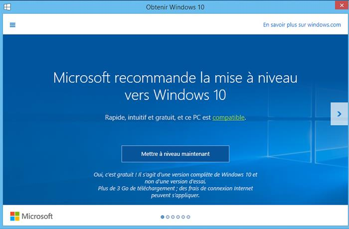 maj-windows10