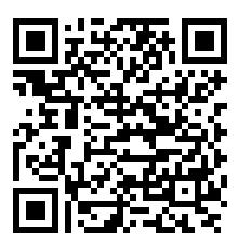 qr-code-Android-100-circle-challenge