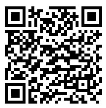 qr-code-android-clickme
