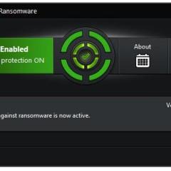Compilation d'outils pour se débarrasser des ransomwares