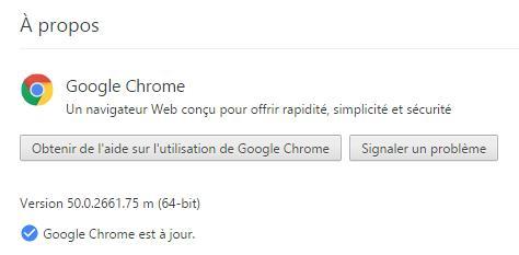 chrome-64-bits