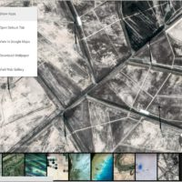 earth-view-google-earth