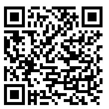 qr-code-android-detaxtor