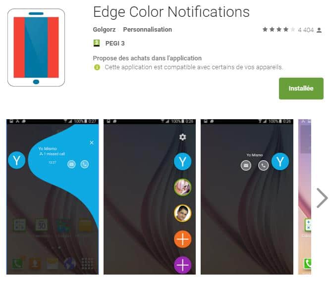 edge-color-notifications