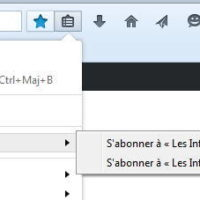 firefox-marque-pages-dynamiques