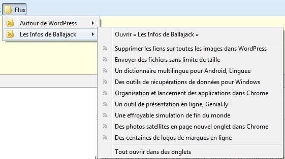 firefox-menu-marque-pages-dynamiques